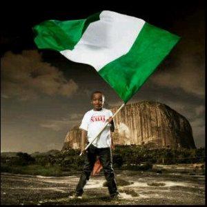 nigeria-at-521